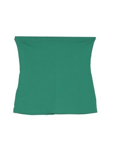 Herry Giyim Yeşil